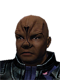 Doffshot Sf Benthan Male 01 icon.png