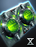 Dual Disruptor Beam Bank Mk X icon.png