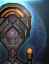 Emperor's Vanity Shield icon.png