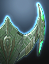Hangar - Malem Support Frigate icon.png