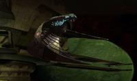Hull Material Klingon Type 3.png