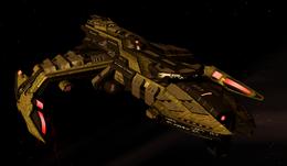 KLG Battlecruiser Mogh.png