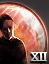 Klingon Honor Guard Personal Shield icon.png