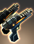 Phaser Dual Pistols icon.png