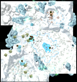 Q's Winter Wonderland map.png