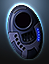 Temporal Negotiator icon.png