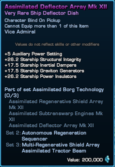 Assimilated Ship Deflector Mk XII.png