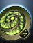 Console - Universal - Energy Nullifier Disperser icon.png