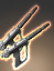Mirror Universe Phaser Dual Pistols icon.png