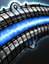 Resonating Tetryon Beam Array icon.png