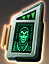 Romulan Reinforcements - Support Team icon.png