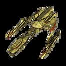 Shipshot Carrier 1 Fleet.png