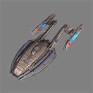 Shipshot Escort Akira5 Fleet.png