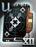 Temporal Operative Kit Module - Spread Decay Mk XII icon.png