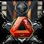 Tholian Siege Breaker icon.png