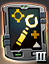 Training Manual - Engineering - Quick Fix III icon.png