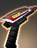 Agony Phaser Wide Beam Pistol icon.png