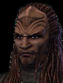 Doffshot Ke Klingon Male 03 icon.png