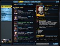Star Trek Online Sixth Bridge Officer Slots
