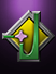 Engineering Officer Candidate icon (Dominion).png