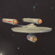 Episode Arc - TOS Starfleet Tutorial.png