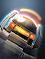 Point Defense Matrix icon.png