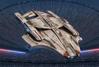 Ship Variant - FED - Hermes Patrol Escort (T5).jpg