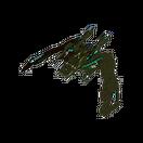 Shipshot Dreadnought Scimitar Sci.png