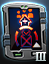 Training Manual - Command - Needs of the Many III icon.png