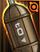 Trionium Gas icon.png