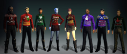 Winter Sweater.png