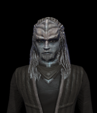 Borg Infected Klingon Ensign Male 03.png