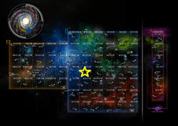 Celes Galaxy Map.png