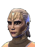 Doffshot Sf Cardassian Female 02 icon.png