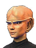 Doffshot Sf Ferengi Female 03 icon.png