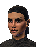Doffshot Sf Vulcan Female 07 icon.png