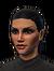 Doffshot Sf Vulcan Female 07 icon.png