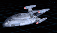 Federation Advanced Escort (Phoenix).png