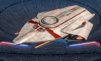 Federation Tactical Escort (Vigilant Refit).png