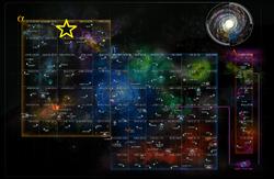 Izar Galaxy Map.png