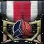Klingon Civil War icon.png