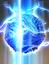 Mycelium Tribble icon.png