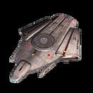 Shipshot Escort6.png