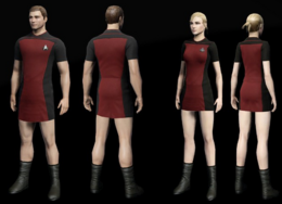 Skant Uniform (FED).png