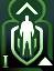 Spec commando t2 juggernaut armor plating icon.png