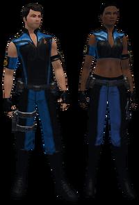 Terran Empire Uniform - Lt Sci.png
