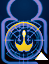 Activate Metaphasic Solar Capacitor icon (Klingon).png