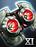 Antiproton Dual Beam Bank Mk XI icon.png