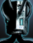 Console - Universal - Enhanced Indoctrination Nanite Dispersal System icon.png
