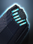 Console - Universal - Forged Turncoat icon.png